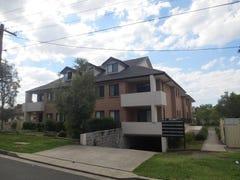 6/21-23 Hinkler Avenue, Warwick Farm, NSW 2170