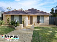 4 Petersfield Lane, Wellard, WA 6170