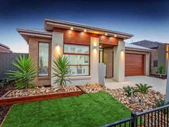 Lot 450 Moffat Drive ( Carlingford), Lalor, Vic 3075