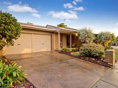 2 Colwyn Close, Langwarrin, Vic 3910