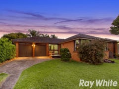 45 Lanhams Road, Winston Hills, NSW 2153