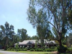 2  Somerset Drive, Yarrawonga, Vic 3730