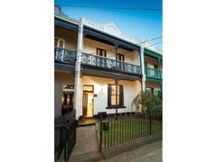 60 William Street, St Kilda East, Vic 3183