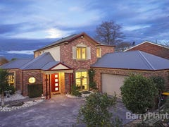 12 Knollbrook Close, Highton, Vic 3216