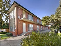 5/36  Ulupna, Ormond, Vic 3204