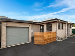 78b Balgownie Road, Fairy Meadow, NSW 2519