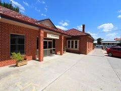 103 Piper Street, Bathurst, NSW 2795