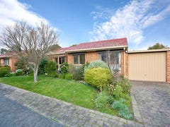 4/115-119 Watsons Road, Glen Waverley, Vic 3150