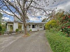 73 Olinda Grove, Mount Nelson, Tas 7007