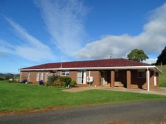 199 Upper Stowport Road, Stowport, Tas 7321