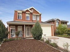 13 Daylesford  Terrace, Caroline Springs, Vic 3023