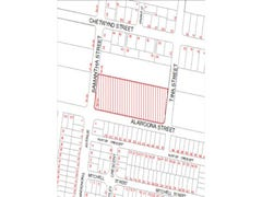 30 Samantha Street, Redbank Plains, Qld 4301