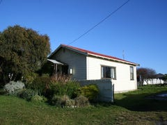 19 River Road, Port Sorell, Tas 7307