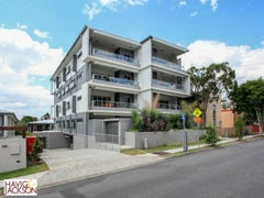 12/17 Ridley Street, Auchenflower, Qld 4066