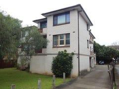 2/80 Sackville Street, Fairfield, NSW 2165