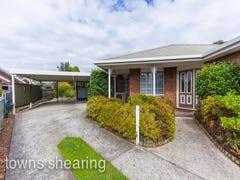 5 Harrington Court, Norwood, Tas 7250