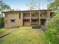 143 Jerrang Street, Indooroopilly, Qld 4068