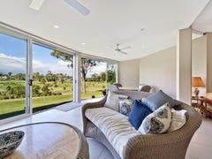 5443 Merion Terrace, Sanctuary Cove, Qld 4212