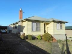 11 Whitford Street, Upper Burnie, Tas 7320