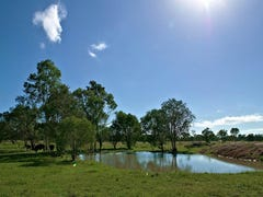 8 Rivers Road, Buxton, Qld 4660
