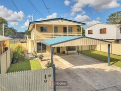 19 Lenner Street, Slacks Creek, Qld 4127