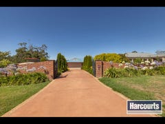 21 Robin Hood Way, Drouin, Vic 3818