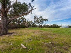 1185 Blackgate Road, Freshwater Creek, Vic 3216