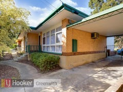 7 Grandview Drive, Tea Tree Gully, SA 5091