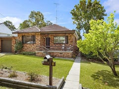 253 Forest Road, Kirrawee, NSW 2232