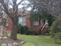 9 Damian Avenue, Downlands, Tas 7320