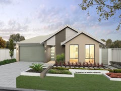 Lot 126 Gianatti Ramble, East Cannington, WA 6107