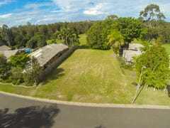 21 Haddon Court, Carrara, Qld 4211