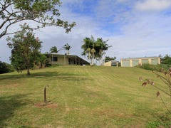 12 Hillview Close, Carmoo, Qld 4852