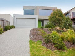 17 Springbank Circuit, Torquay, Vic 3228