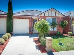 3B Healy Avenue, Sunbury, Vic 3429