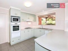 1 Dawson Place, Roxburgh Park, Vic 3064
