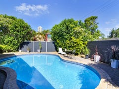 13 Border Drive, Currumbin Waters, Qld 4223