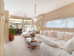 47 Milray Avenue, Wollstonecraft, NSW 2065