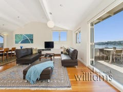 4/15 St Georges  Crescent, Drummoyne, NSW 2047