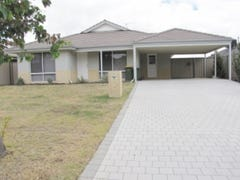 16 Evans Way, Byford, WA 6122