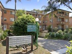 32/67-71 Flora Street, Kirrawee, NSW 2232