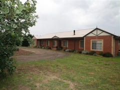 14 Westlands Road, Clarkefield, Vic 3430