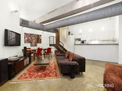 1/333 Flinders Lane, Melbourne, Vic 3000