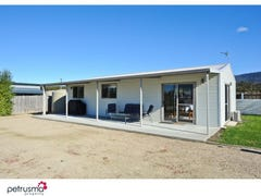 9 Vernon Court, Orford, Tas 7190