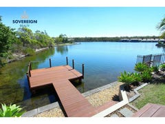 21 Manacor Place, Coombabah, Qld 4216