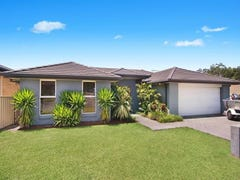 9 Redgum Circuit, Port Macquarie, NSW 2444