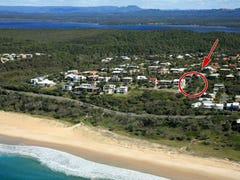 40 Orient Drive, Sunrise Beach, Qld 4567