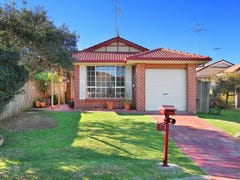 3 Watts Grove, Blacktown, NSW 2148