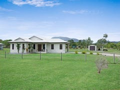21-29 Noyland Road, Alligator Creek, Qld 4816