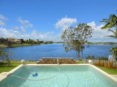 89 Cassowary Drive, Burleigh Waters, Qld 4220